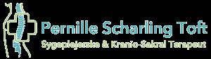 Kranio Sakral Behandling ved Pernille Scharling Toft